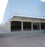 Galpão Portal de Jacaraípe