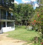 Área Caboclo Bernardo - João Neiva
