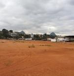 Área Viana