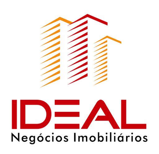 Ideal Negócios Imobiliários Ltda