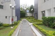 Jardim Ester