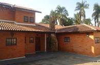 Colinas de São Fernando