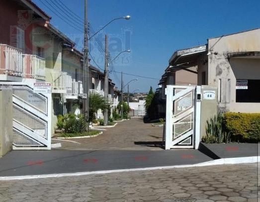 Vila Jussara Maria