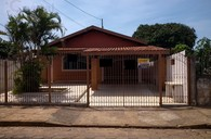 Vila Rio Novo