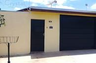 Residencial São Rogério