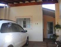 Chácara Rancho Alegre