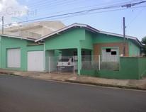 Braz II