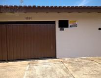 Vila Martins III