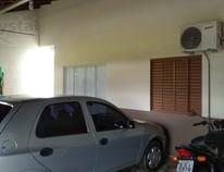 Residencial Nova Avaré