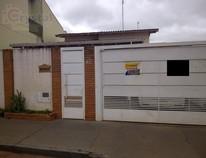 Conjunto Habitacional Altos da Boa Vista