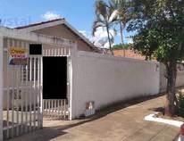 Residencial Park Ipiranga