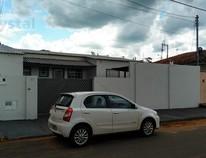 Parque São Jorge