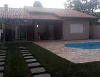 Costa Azul II