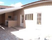 Vila Três Marias