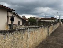 Vila Martins II