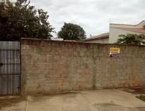 Vila Cidade Jardim