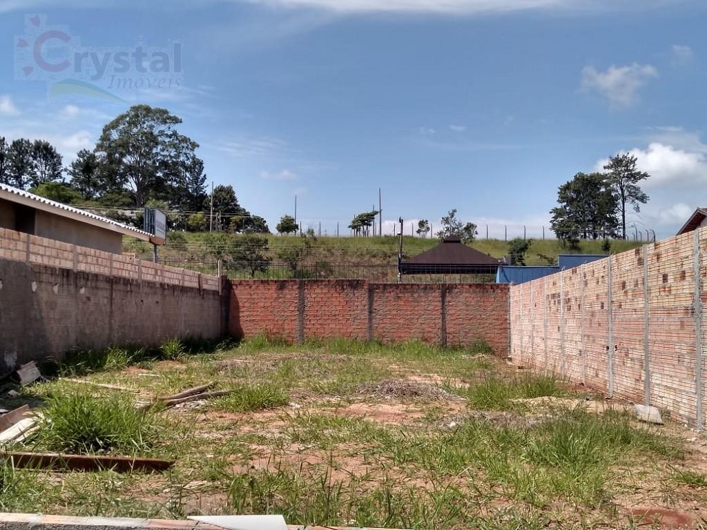 Jardim Vitória