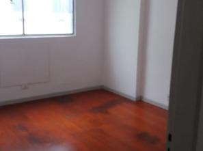 Ver mais detalhes de Apartamento com 1 Dormitórios  em Taquara - Rio de Janeiro/RJ
