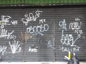 Ver mais detalhes de Comercial com 0 Dormitórios  em Vila Valqueire - Rio de Janeiro/RJ