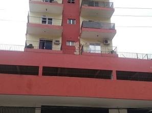 Ver mais detalhes de Apartamento com 1 Dormitórios  em Engenho Novo - Rio de Janeiro/RJ