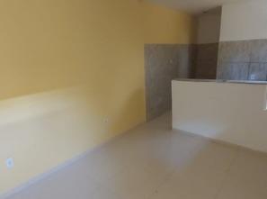 Ver mais detalhes de Apartamento com 1 Dormitórios  em Quintino - Rio de Janeiro/RJ