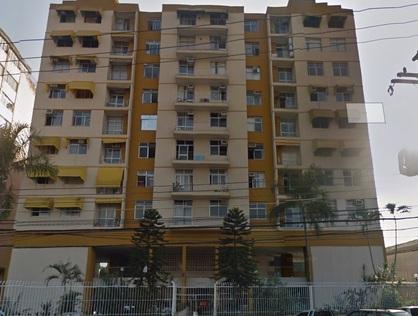 Ver mais detalhes de Apartamento com 2 Dormitórios  em Piedade - Rio de Janeiro/RJ