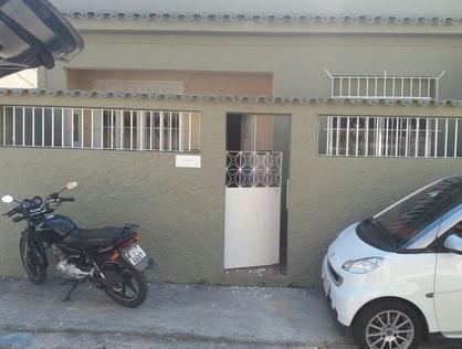Ver mais detalhes de Casa com 1 Dormitórios  em Taquara - Rio de Janeiro/RJ