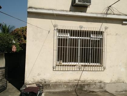 Ver mais detalhes de Apartamento com 1 Dormitórios  em Bento Ribeiro - Rio de Janeiro/RJ