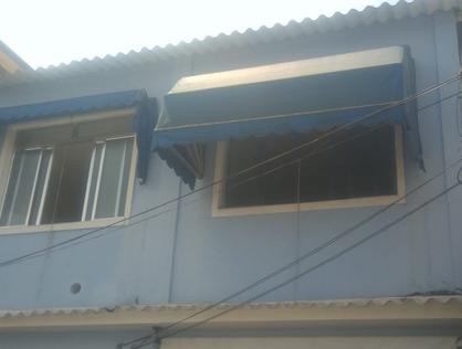 Ver mais detalhes de Casa com 2 Dormitórios  em Pechincha - Rio de Janeiro/RJ