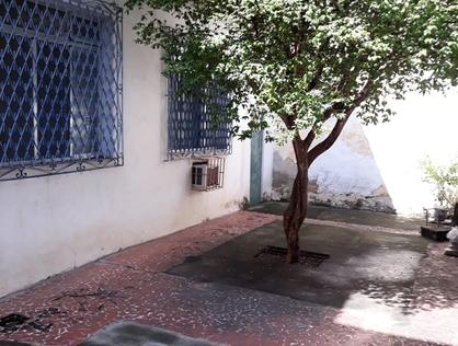 Ver mais detalhes de Casa com 3 Dormitórios  em Piedade - Rio de Janeiro/RJ