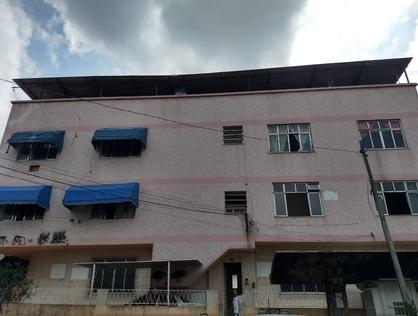 Ver mais detalhes de Apartamento com 2 Dormitórios  em Engenheiro Leal - Rio de Janeiro/RJ