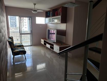 Ver mais detalhes de Apartamento com 2 Dormitórios  em Méier - Rio de Janeiro/RJ
