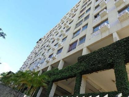 Ver mais detalhes de Apartamento com 2 Dormitórios  em Cachambi - Rio de Janeiro/RJ