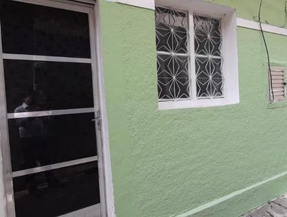 Ver mais detalhes de Casa com 1 Dormitórios  em Quintino - Rio de Janeiro/RJ