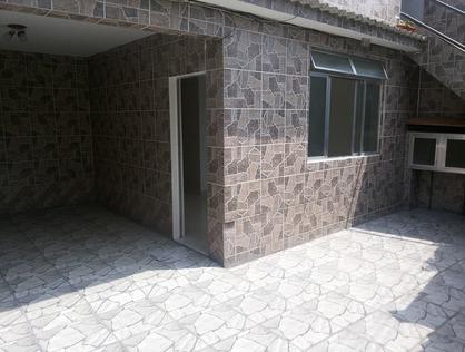 Ver mais detalhes de Casa com 3 Dormitórios  em Pechincha - Rio de Janeiro/RJ