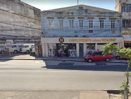 Ver mais detalhes de Casa com 2 Dormitórios  em Cascadura - Rio de Janeiro/RJ