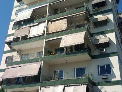 Ver mais detalhes de Apartamento com 2 Dormitórios  em Cordovil - Rio de Janeiro/RJ