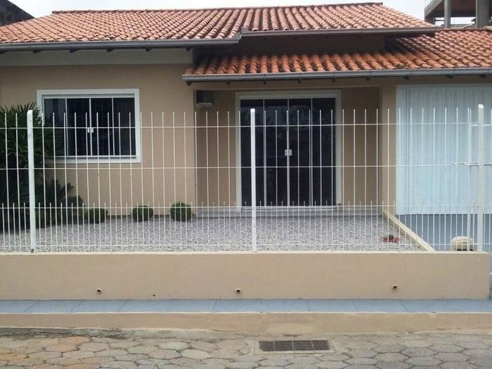 Praia João Rosa