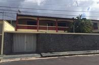 Residencial Vinhais II