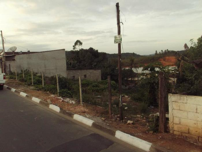 Vila Adriana