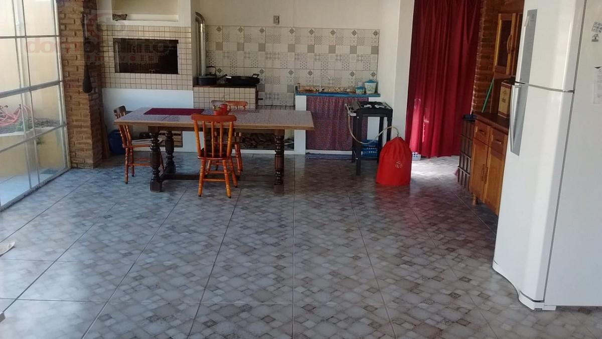 Salão Festas