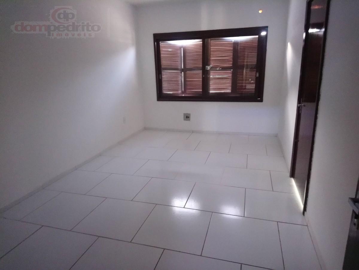 3° Dormitório