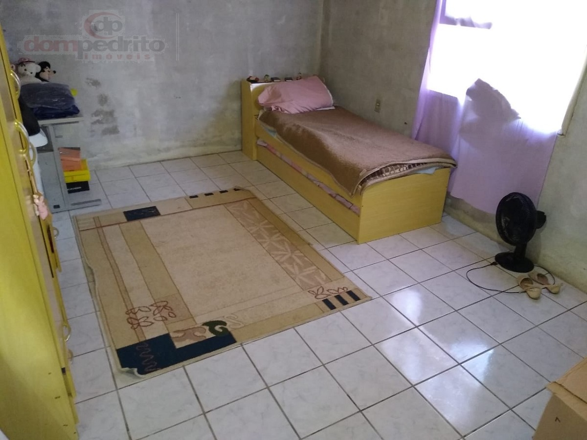 3° Dormitorio