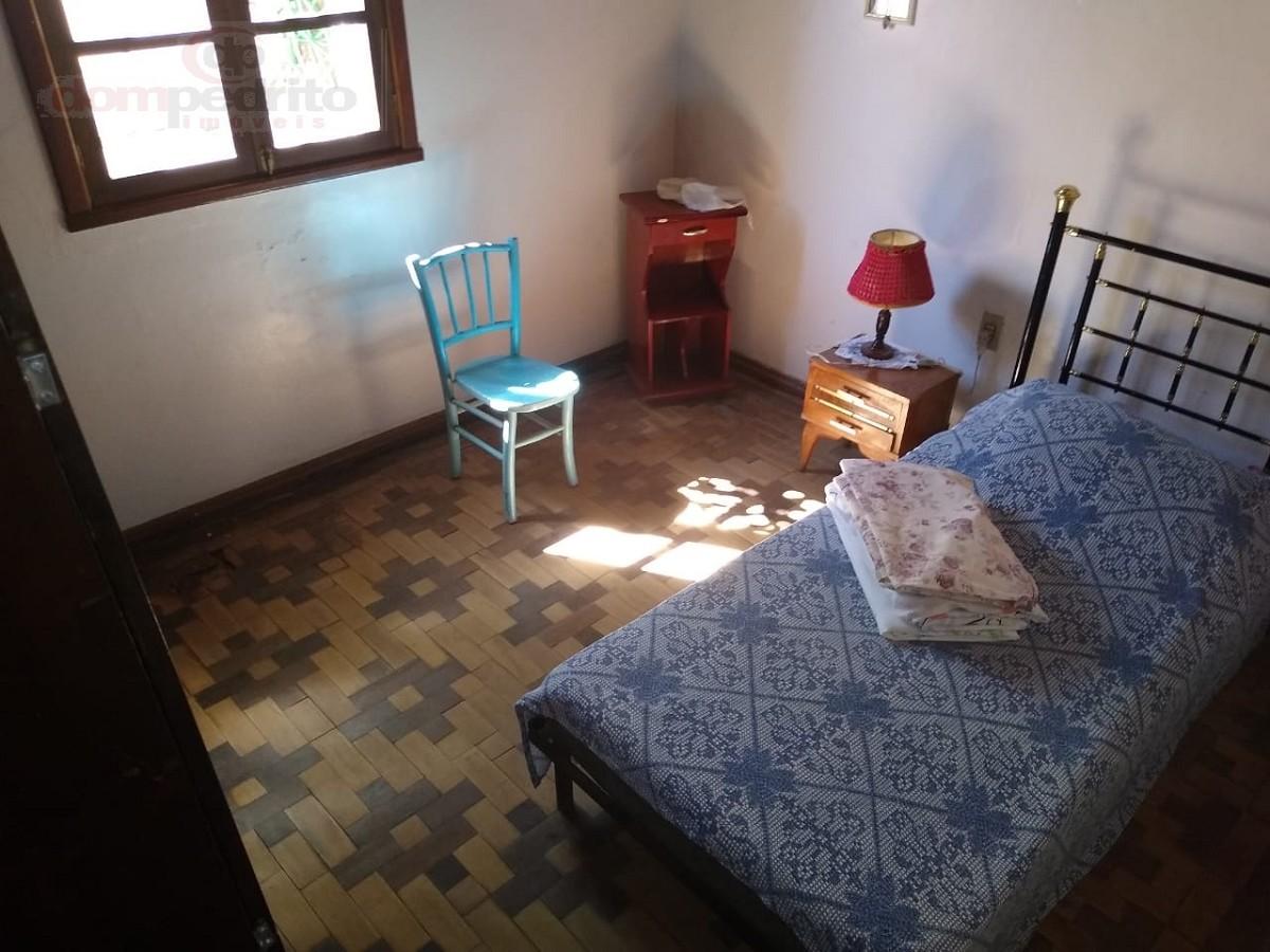 2° Dormitório
