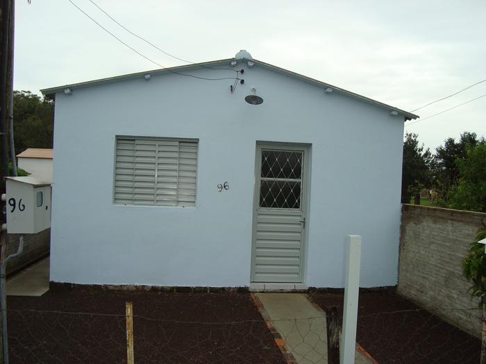 Vila Hipica
