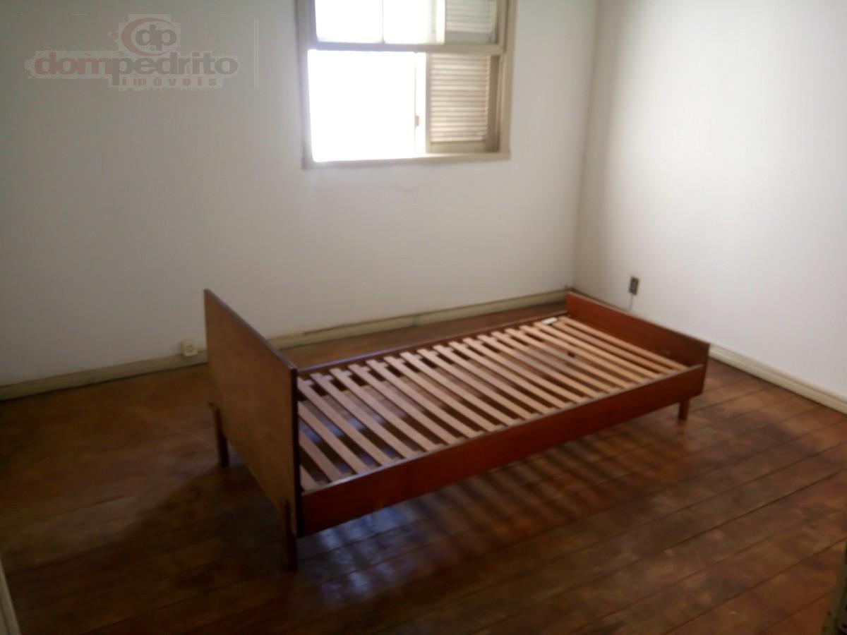 Dormitório Superior 3