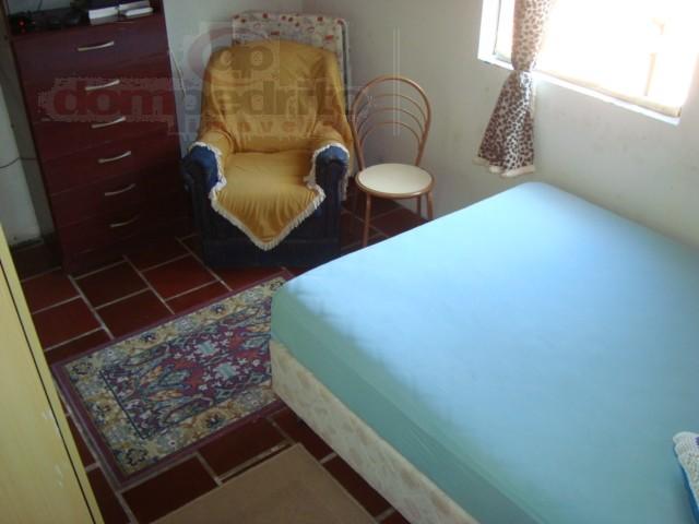Dormitório 12