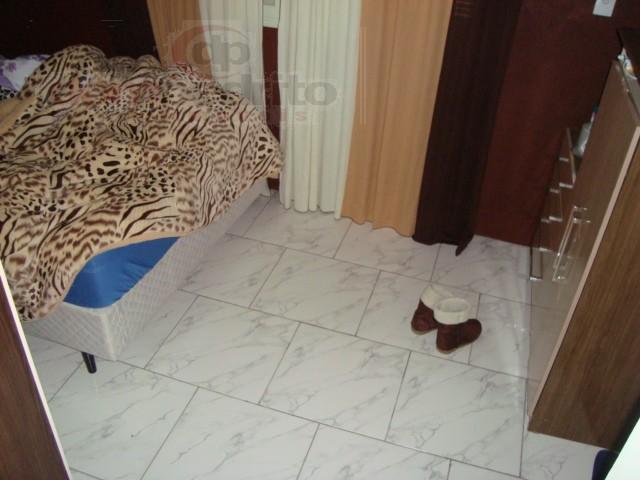 Dormitório Superior 1