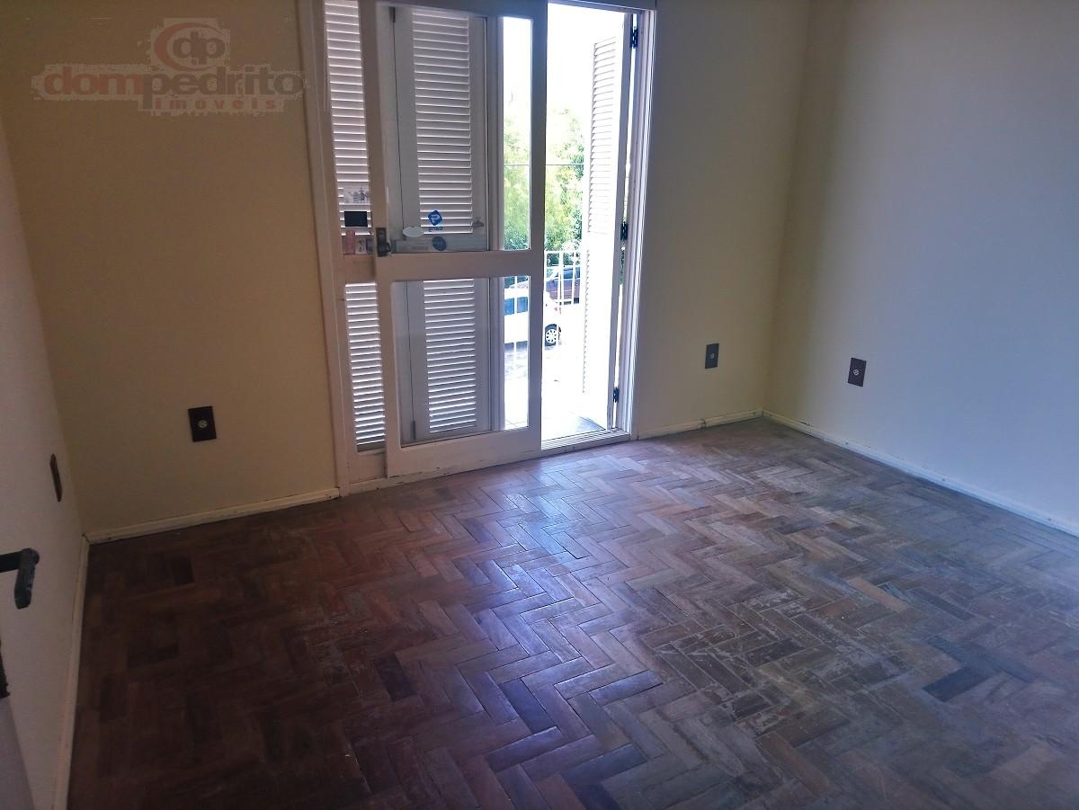2° Dormitório de solteiro pavimento superior
