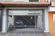 Jardim Santo Alberto